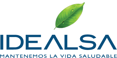 Alimentos Ideal